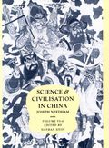 Science-and-Civilisation-in-China-Volume-6-Biology-and-Biological-Technology-Part-6-Medicine-0521632625-L