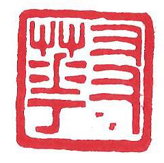 Youhua logo